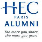 Hec_alumni